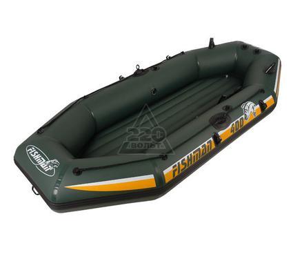 Лодка JILONG JL007211N