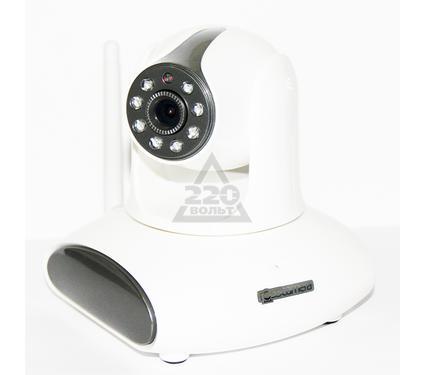 Камера видеонаблюдения ROSSCAMERA RC1WIP  HD
