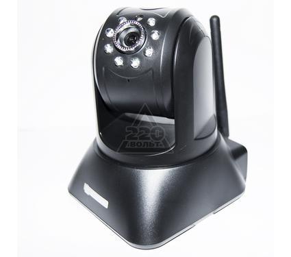 Камера видеонаблюдения ROSSCAMERA RC2WIP  HD