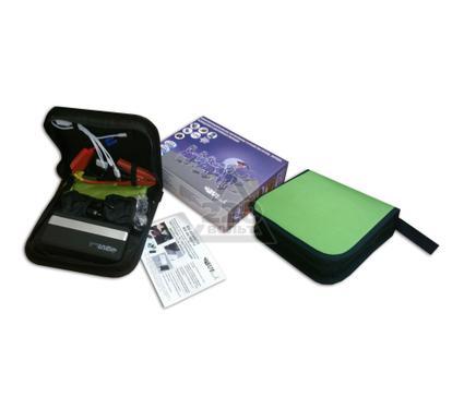 Зарядное устройство BVITECH BS-06/500/14