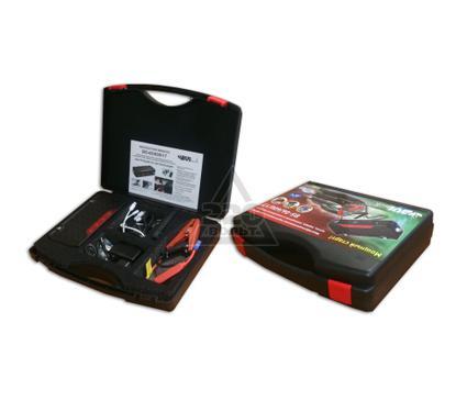 Зарядное устройство BVITECH BS-06/600/17
