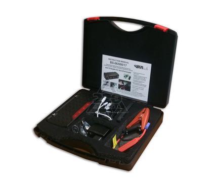 Зарядное устройство BVITECH BS-08/800/36