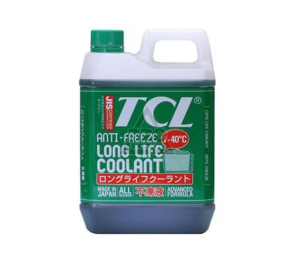 Антифриз TCL LLC01243