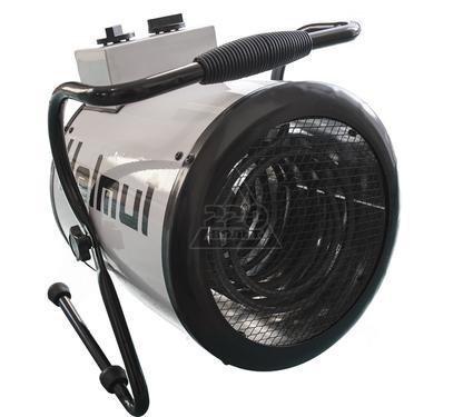Тепловая пушка HELMUT HFE3