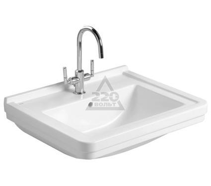 Раковина для ванной GALA 12030