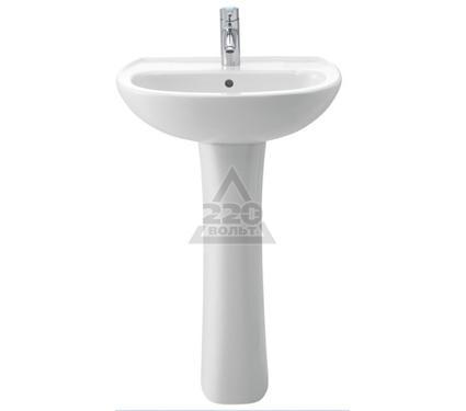 Раковина для ванной GALA 17020 (71785)