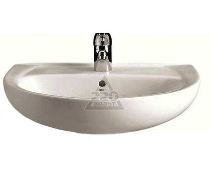 Раковина для ванной GALA 18030(71884)