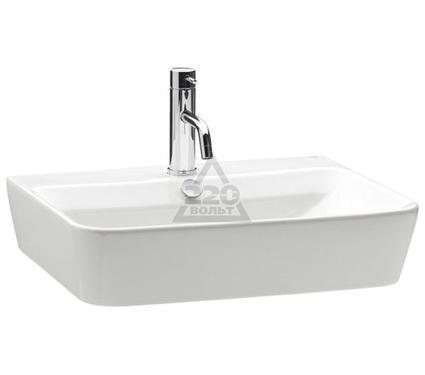 Раковина для ванной GALA 27000
