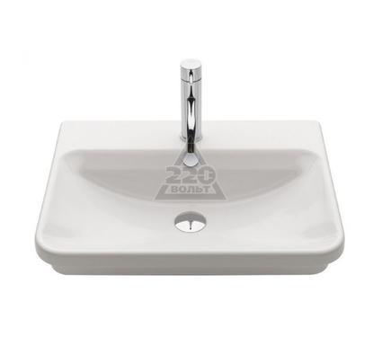 Раковина для ванной GALA 27060