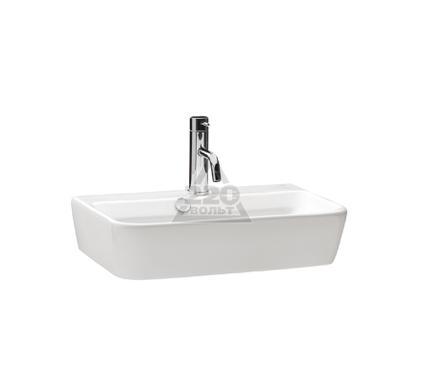 Раковина для ванной GALA 27080