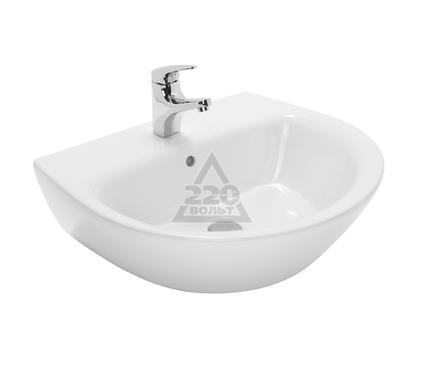 Раковина для ванной GALA 28030
