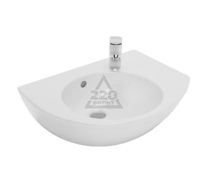 Раковина для ванной GALA 31050(73184)