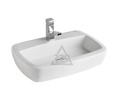 Раковина для ванной GALA 34025