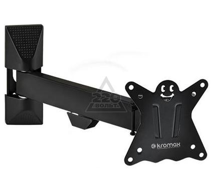 Кронштейн KROMAX CASPER-103