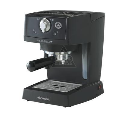 Кофеварка ARIETE 1365
