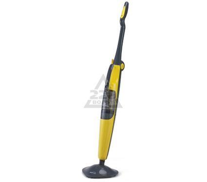 Паровая швабра ARIETE 4160 Steam mop refillable