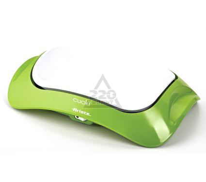 Гриль ARIETE 734зеленый