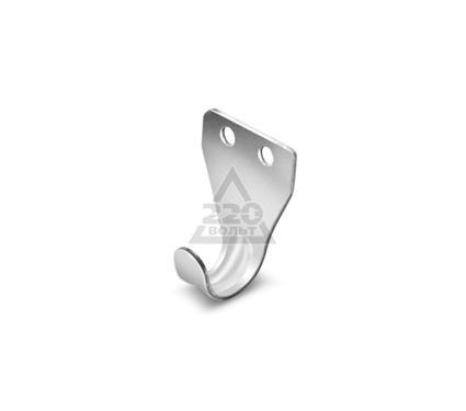 Крючок БИЛАР KRV-20  -вешалка 26х20 толщина 1.2мм 10 шт (пакет)