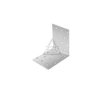 Крепежный уголок БИЛАР KUR-160х60