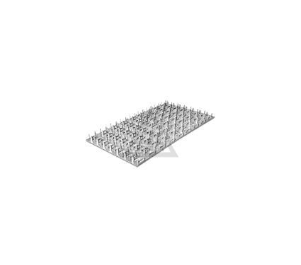 Пластина БИЛАР PSE-132х140