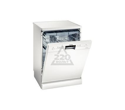 Посудомоечная машина SIEMENS SN25M287RU