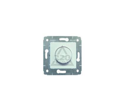 Механизм светорегулятора LEGRAND 61739