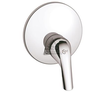 Смеситель для ванны IDEAL STANDARD A4713АА