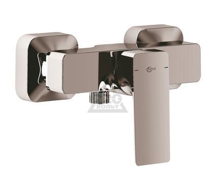 Смеситель для ванны IDEAL STANDARD A5846AA