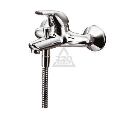 Смеситель для ванны IDEAL STANDARD B3697АА
