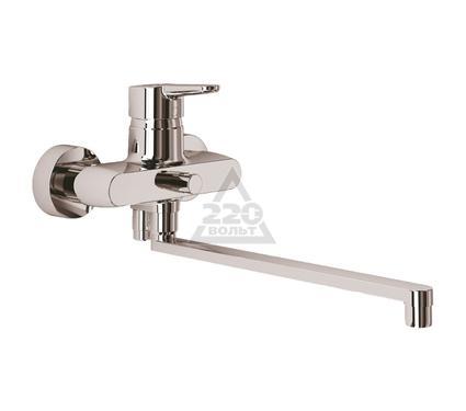 Смеситель для ванны IDEAL STANDARD B9923AA