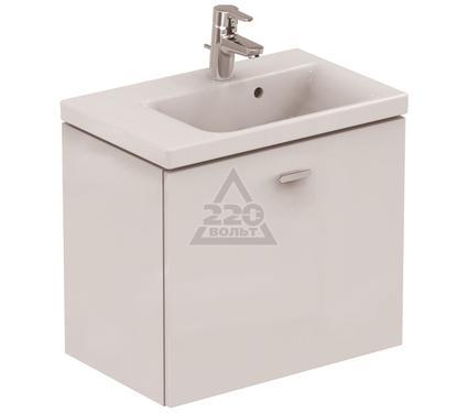 Раковина для ванной IDEAL STANDARD E1366