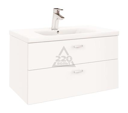 Раковина для ванной IDEAL STANDARD E8127