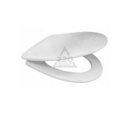 Сиденье для унитаза IDEAL STANDARD W303001