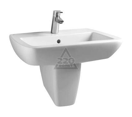Раковина для ванной IDEAL STANDARD T0434