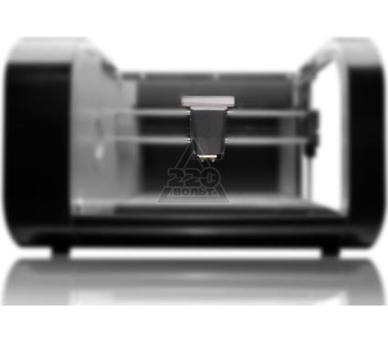 Печатающая головка CEL RBX01-SM Экструдер сопло 0.8мм
