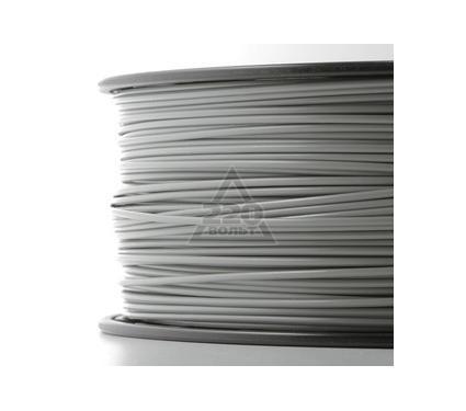 Катушка ABS-пластик CEL RBX-ABS-PP156