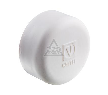 Заглушка VALTEC VTp.790.0.025