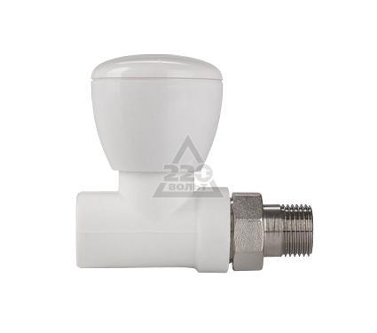 Клапан VALTEC VTp.717.v.02004