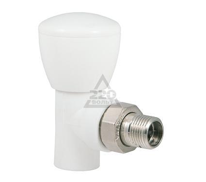 Клапан VALTEC VTp.718.v.02004