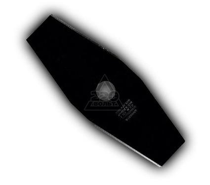 Нож DDE 645-273