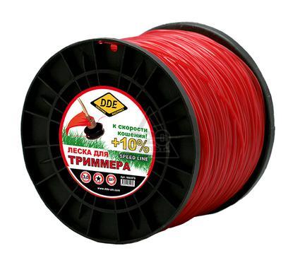 Леска для триммеров DDE 644-979