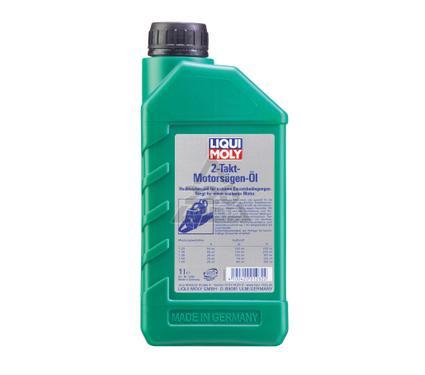 ����� LIQUI MOLY 2-Takt-Motorsagen-Oil