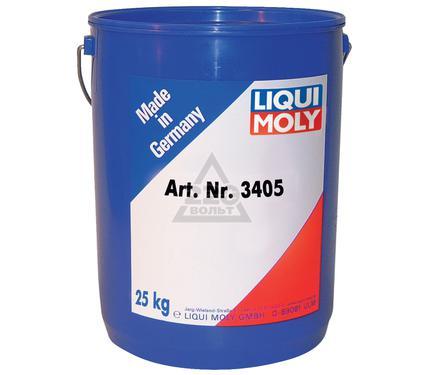 Смазка LIQUI MOLY 3405