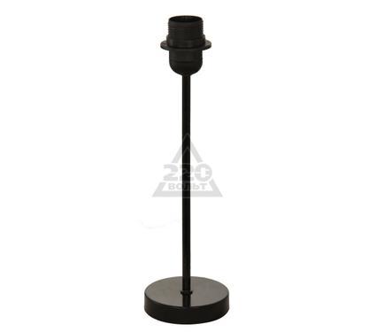 Основание лампы LAMPLANDIA 41-649 BLACK