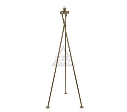 Торшер LAMPLANDIA Торшер LAMPLANDIA 51-820 BALLET  1 E27 макс 60Вт металл металл