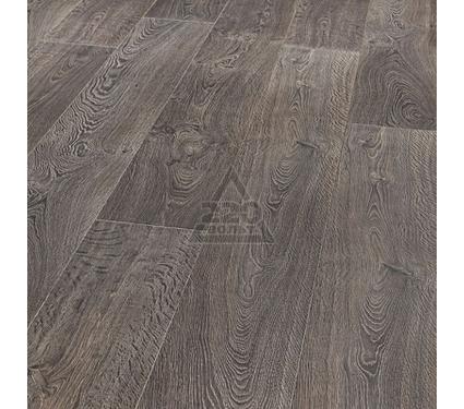 Ламинат BALTERIO Grandeur PXP L323207.594.04001 дуб веллингтон