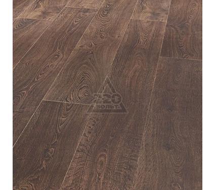 Ламинат BALTERIO Grandeur PXP L323207.595.04001 дуб викторианский