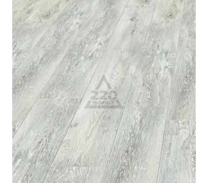 Ламинат BALTERIO Xperience Plus L322432.759.02001 дуб аляска