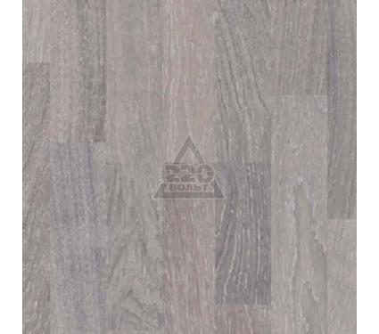 Ламинат BALTERIO L301226.557.01193 дуб серый