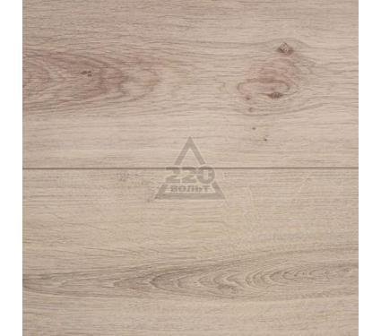 Ламинат BALTERIO Vitality Deluxe дуб отбеленный